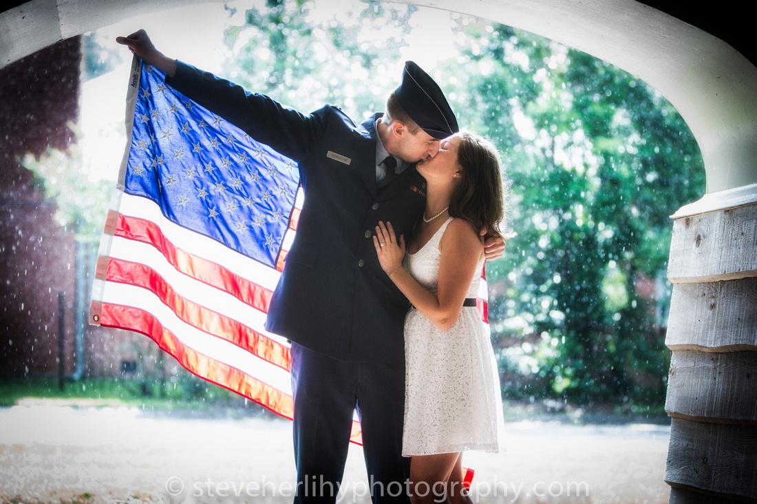 Nashville Wedding Photographer Steve Herlihy