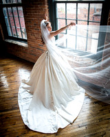 Nashville Wedding Photographer Steve Herlihy